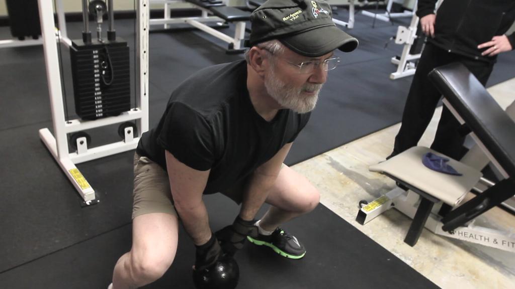 O3 Health and Fitness - Testimonials.Still008