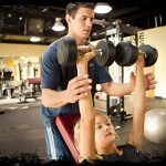 personal-trainer2-150x150
